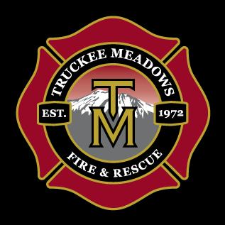 truckee meadows fire